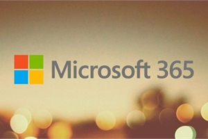 'Gã khổng lồ' Microsoft tăng 20% giá bán các sản phẩm chủ lực