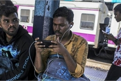 Google, Apple gỡ ứng dụng Trung Quốc bị Ấn Độ cấm lưu hành
