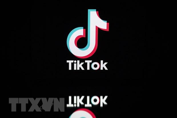 Lua chon nao cho TikTok sau quyet dinh khoi kien chinh quyen My? hinh anh 1