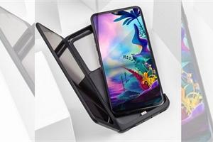 LG sẽ hỗ trợ cập nhật hệ điều hành điện thoại trong tối đa 3 năm
