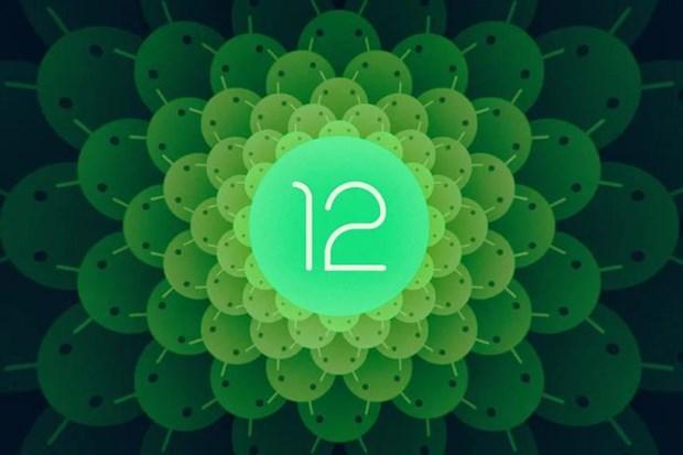 Android 12 se co nhieu thay doi moi ve thong bao va tien ich hinh anh 1