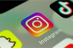 Instagram ra mắt công cụ chặn bình luận phân biệt chủng tộc