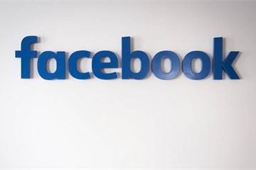 Mạng xã hội Facebook đồng ý trả nhuận bút tin tức cho báo chí Pháp