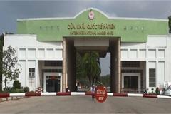 Hà Tiên: Cửa ngõ giao thương hàng hóa, du lịch với các nước ASEAN