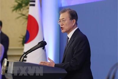 Hàn Quốc tích cực đầu tư, phát triển lĩnh vực trí tuệ nhân tạo