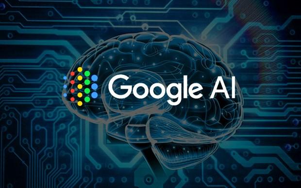 Google canh bao EU ve cac quy dinh lien quan den AI hinh anh 1