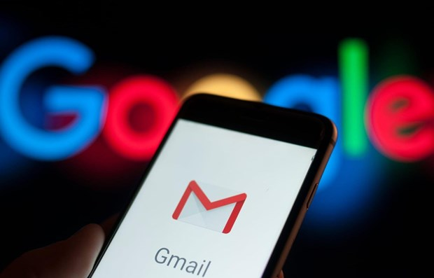 Google bo sung tinh nang moi cho dich vu thu dien tu Gmail hinh anh 1