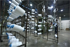Đặt mục tiêu xuất khẩu 55 tỷ USD, ngành dệt may cần tận dụng tốt cơ hội từ các FTA