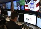 Bộ An ninh Nội địa Mỹ bị tin tặc tấn công vào kênh thông tin nội bộ