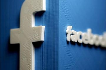 Facebook ký thỏa thuận đầu tiên mua năng lượng tái tạo của Ấn Độ