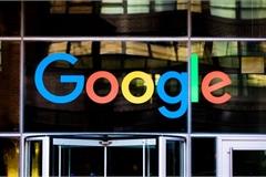 Google nhận 5 án phạt do không gỡ nội dung không đúng quy định