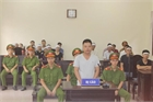 Kẻ giết người, cướp xe ôm ở Hà Nam nhận án tử hình