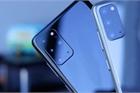 Doanh số điện thoại thông minh toàn cầu trong quý 1 giảm mạnh nhất