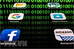 Indonesia mở rộng việc đánh thuế với các hãng công nghệ nước ngoài