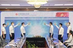 Lập Tổ công tác triển khai hiệu quả Cổng thông tin điện tử về các FTA
