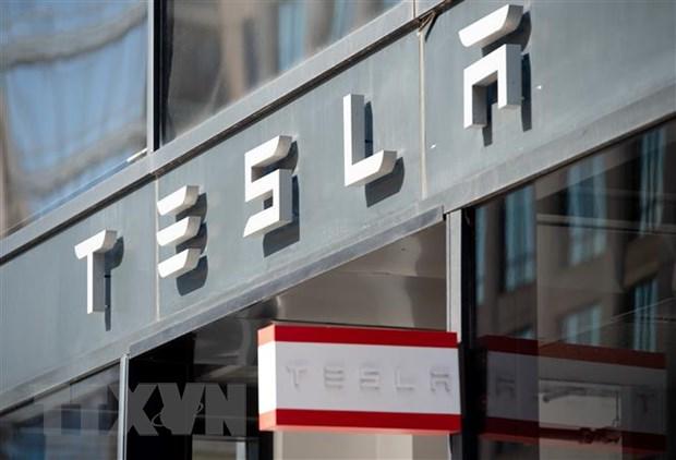 Tỷ phú Elon Musk: Tesla sẽ sớm đạt được công nghệ xe tự lái cấp độ 5