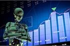 Cảnh báo hình thức kinh doanh đa cấp đội lốt công nghệ cao 'Robot AI'