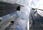 Samsung công bố kế hoạch đầu tư quy mô lớn nhất hơn 200 tỷ USD