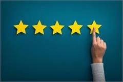 Cảnh cáo Amazon, Google về giả mạo đánh giá của khách hàng trên mạng