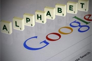 Các lệnh phong tỏa khiến lợi nhuận công ty mẹ của Google tăng vọt