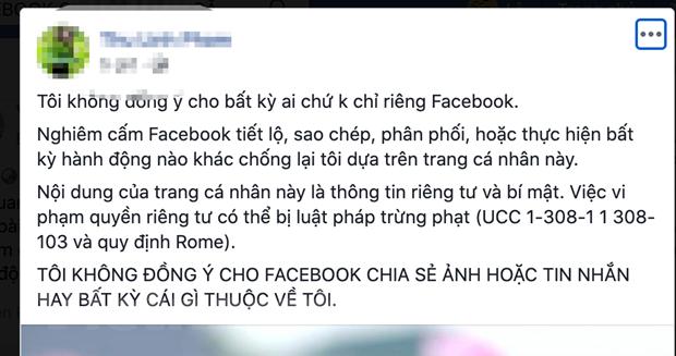 Canh bao nguoi dung Facebook lai mac lua tro dua quyen rieng tu hinh anh 1