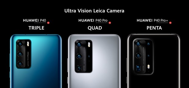 10 mau smartphone 5G dang mua nhat thi truong Viet trong nam 2020 hinh anh 9