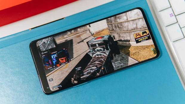 10 mau smartphone 5G dang mua nhat thi truong Viet trong nam 2020 hinh anh 10