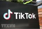 Mỹ: Tòa án thông báo xem xét đơn kháng cáo của Bộ Tư pháp về TikTok