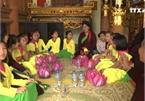 Bac Ninh focuses on preserving Quan ho folk singing