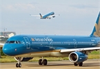 Vietnam Airlines gets 4-star airline rating