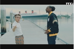 """""""Give it to me"""" – Son Tung M-TP makes wave on YouTube worldwide"""