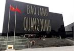 Quang Ninh Museum runs effectively