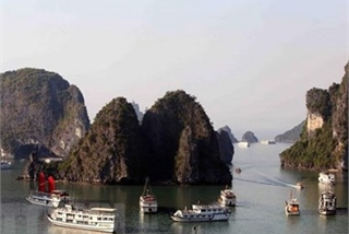 Vietnam – rising star in tourism sector: Malaysian newspaper