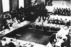 65th anniversary of Geneva agreement