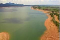 Ke Go Lake: Eco-tourism destination in Vietnam