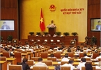 Vietnam's joining in ILO convention, amended labour code to be deliberated
