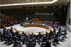 Vietnam well prepared for non-permanent seat at UNSC: Indonesian ambassador