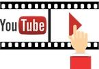 Vietnam exerts pressure on Google's YouTube advertisers