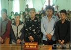 Poachers imprisoned for killing rare langurs