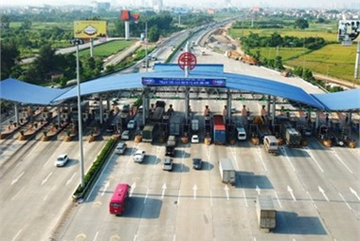 Foreign investors interested in North-South Expressway project