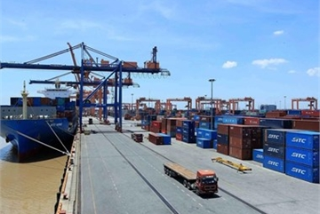 EVFTA to help improve Vietnam's competitiveness: researcher