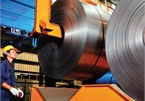 Vietnam steel industry to face challenges in second half of 2019