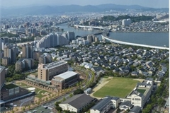Vietnamese association to be set up in Japan's Fukuoka prefecture