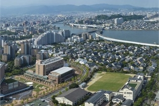 Vietnamese association to be set up in Japan's Fukuoka prefecture