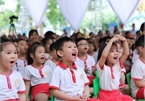 Study finds high rate of obesity among primary school students