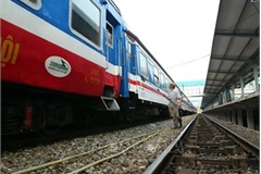 Concerns raised over Vietnam's North-South high-speed project
