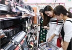Japan's cosmetics and drugstore chain to open in Vietnam