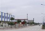 Demands for industrial property heat up