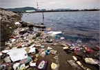 Action plan for marine debris reduction to be built