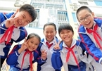 Vietnam Educamp 2019 envisions new prospects for education